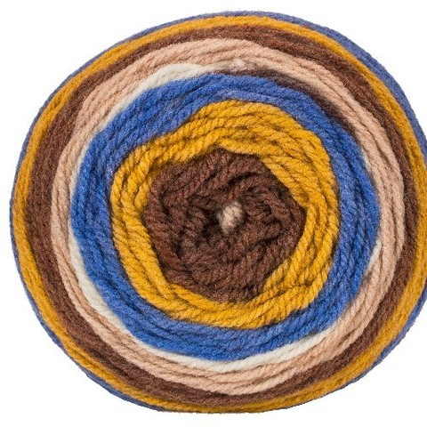 Купить Пряжа Kartopu Jersey Код цвета 1401 | Интернет-магазин пряжи «Пряха»