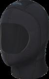 Шлем Bare Dry Hood 7 мм