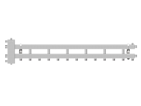 BM-100-7D (до 100 кВт, подкл. котла G 1?