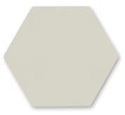 Argelith 410 white 108x125x18
