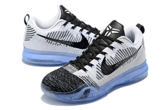 Nike Kobe 10 Elite Low 'HTM'