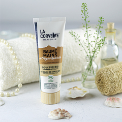 Almond_And_Shea_Butter_Hand_Cream_France_C330010