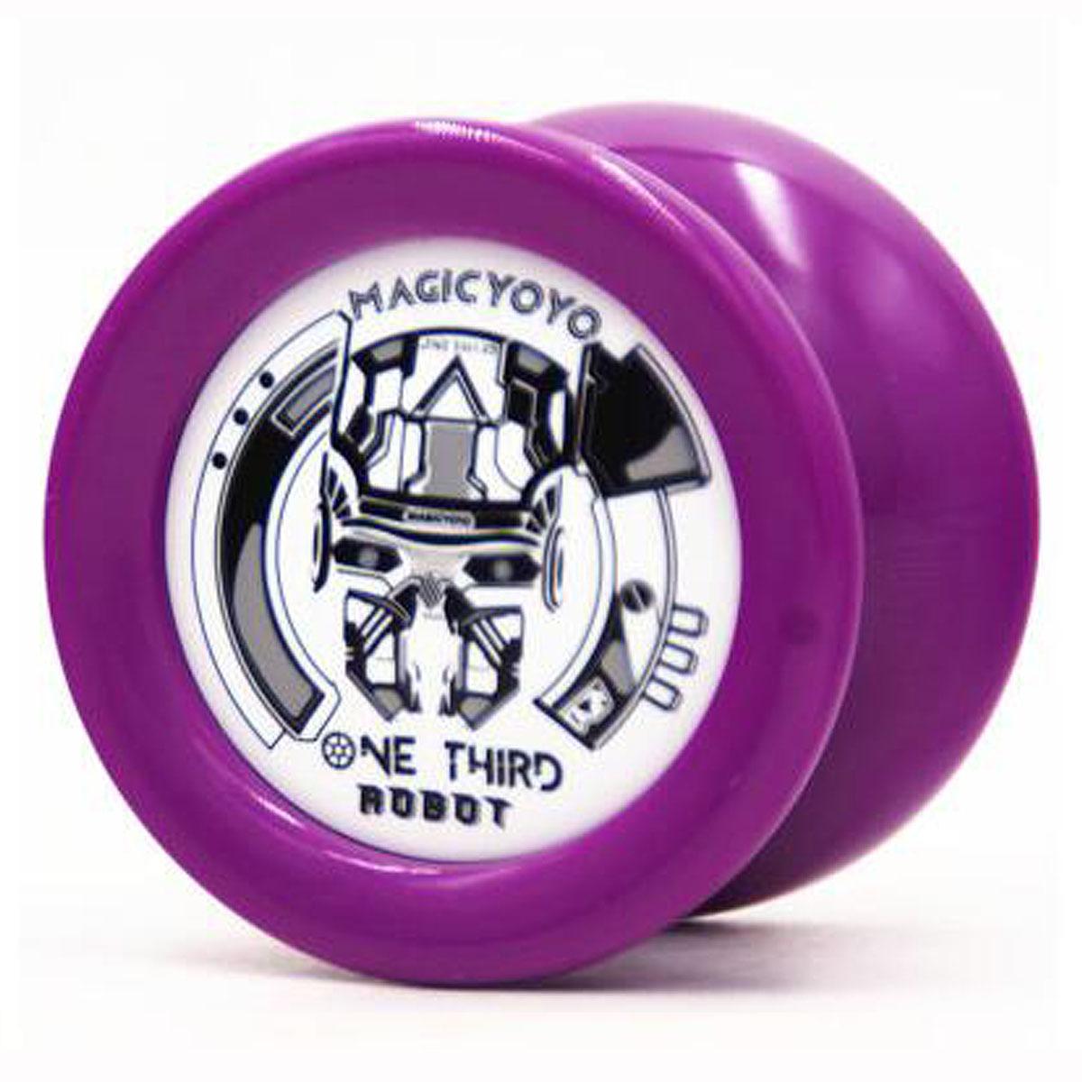 Magicyoyo D2 One Third