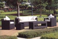 Комплект мебели 10 07