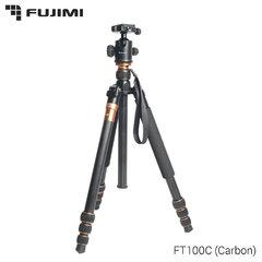 Компактный штатив Fujimi FT100A