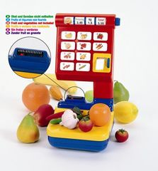 Klein Весы электронные (9315)