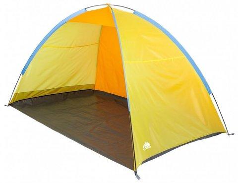 Палатка пляжная Trek Planet Virginia Beach 70264
