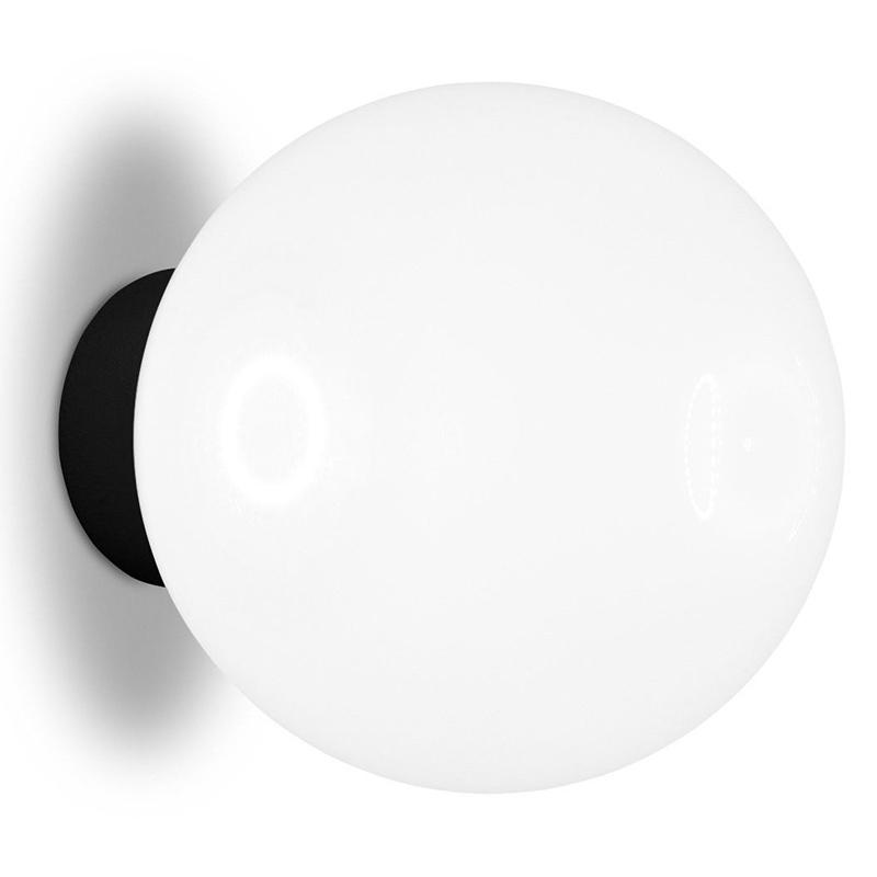 Накладной светильник Tom Dixon Opal