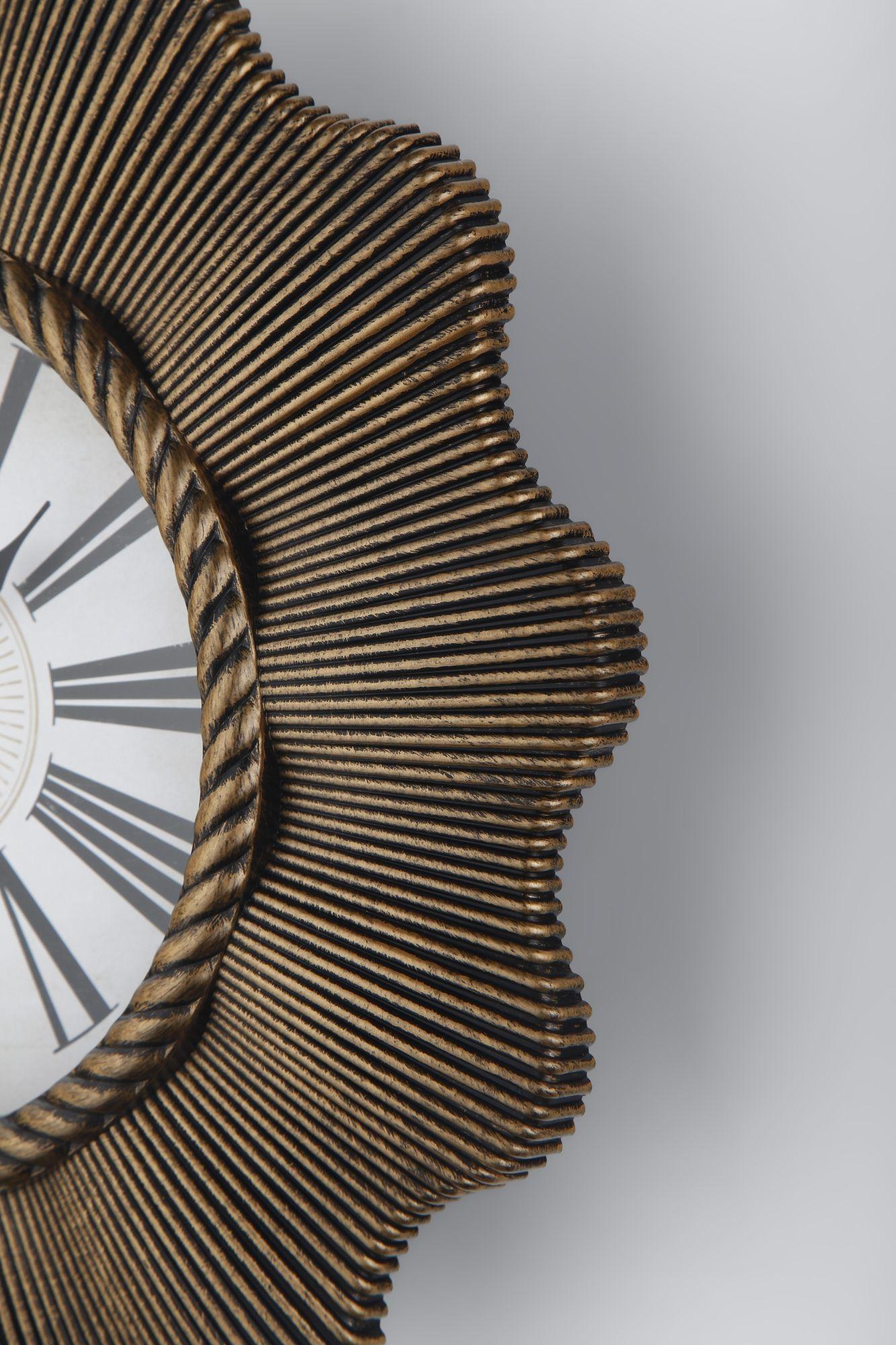 Настенные часы Aviere 27510
