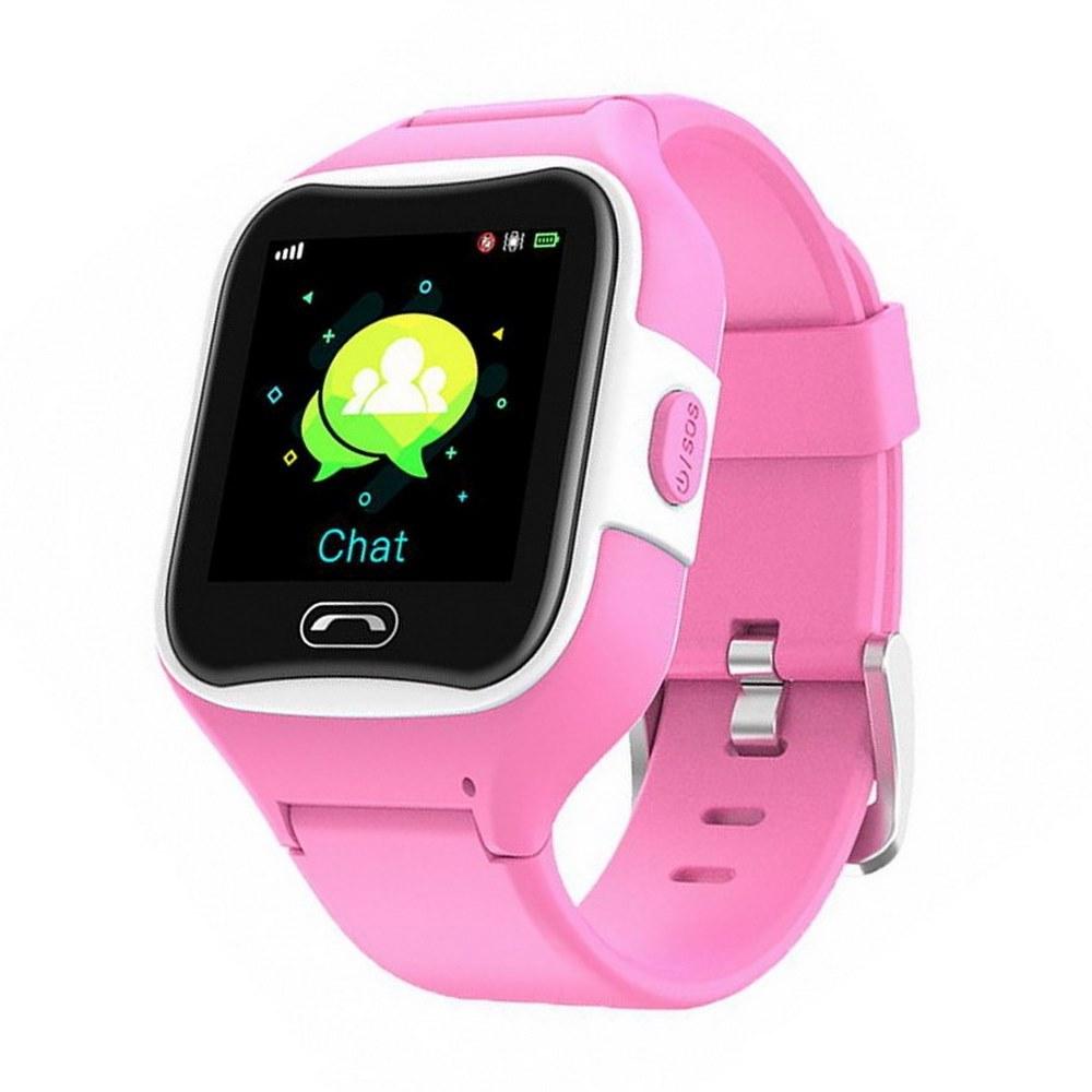 Видеочасы и часы-телефоны с GPS Часы Smart Baby Watch SMA M2 smart_baby_watch_sma_m2_06.jpg