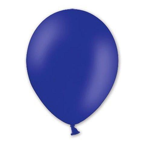 В 105/105 Пастель Экстра Night Blue