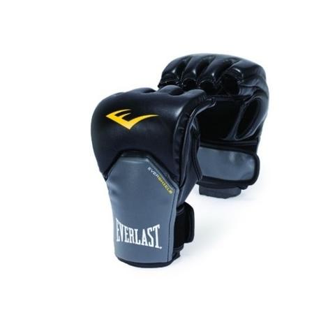 Перчатки Competition Style MMA