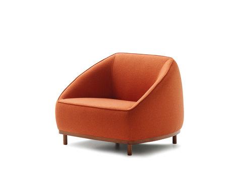 Кресло Sumo