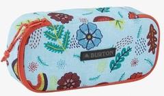 Пенал Burton Switchback Case Embroid Floral Print