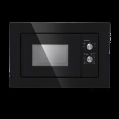 Микроволновая печь Maunfeld MBMO 20.1PGB