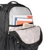 Картинка рюкзак школьный Deuter Graduate Black - 6