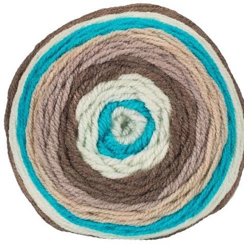 Купить Пряжа Kartopu Jersey Код цвета 1398 | Интернет-магазин пряжи «Пряха»