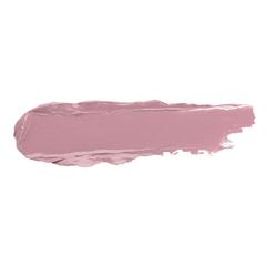 Губная помада La Mia Italia 01 Trendy Pink Pastel