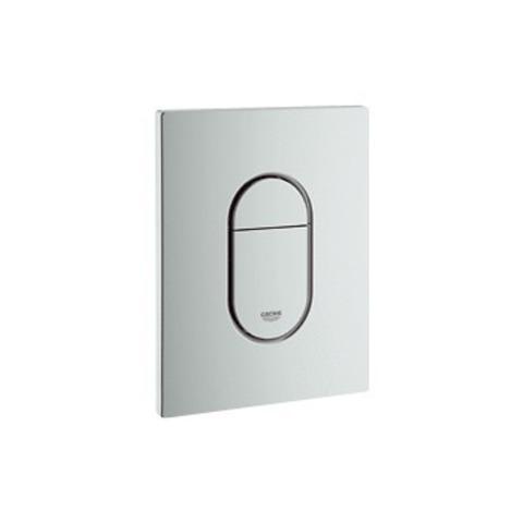 Кнопка для инсталляции GROHE Arena Cosmopolitan (38844P00)