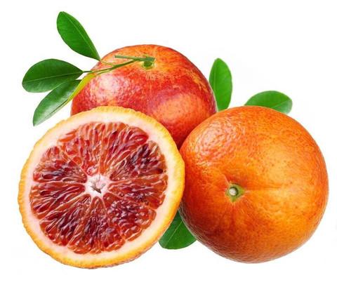 Сицилийский апельсин, 1 кг