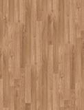Ламинат Pergo Натуральный Дуб, 3-Х Полосный L0201-01785