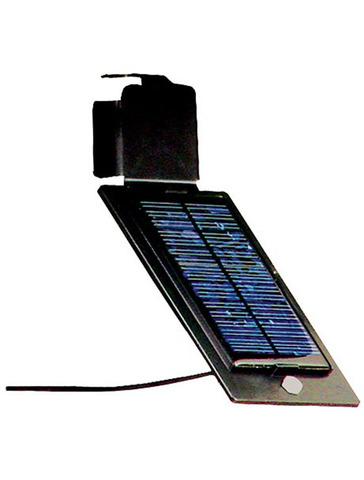 Солнечная батарея BL-R680-S