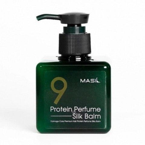 MASIL Protein parfume silk balm