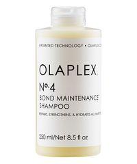 OLAPLEX №4 BOND MAINTENANCE SHAMPOO OLAPLEX NO.4 ШАМПУНЬ
