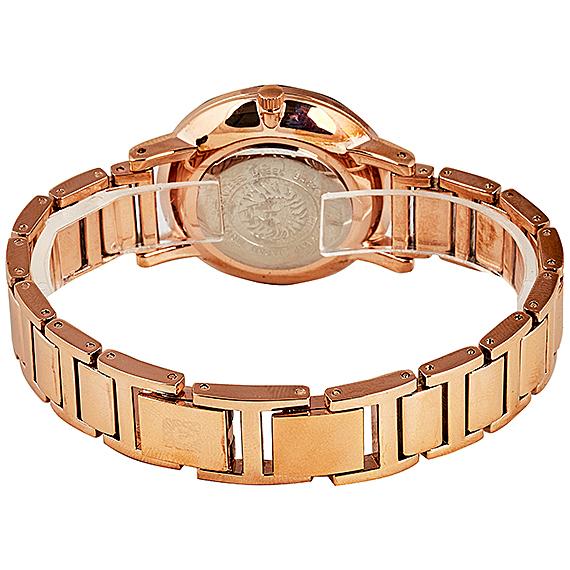 Часы наручные Anne Klein AK/3278RGRG