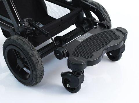 Подножка для второго ребенка FD Design Kiddie Ride On