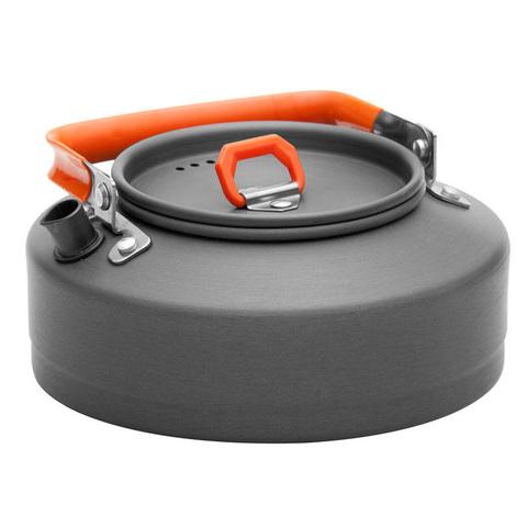 Картинка чайник Fire Maple FMC-T3, 0,8 л  - 1