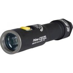 купить Карманный фонарь Armytek Prime C2 Pro v3 XHP35 (белый свет)  недорого, со скидками и доставкой.