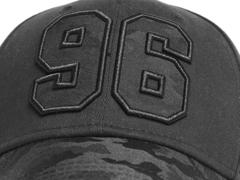 Бейсболка № 96