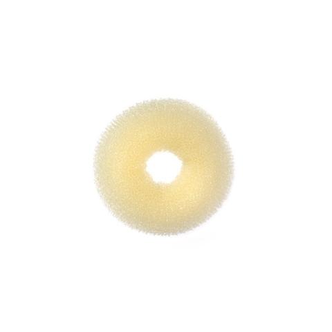 Бублик для гульки средний