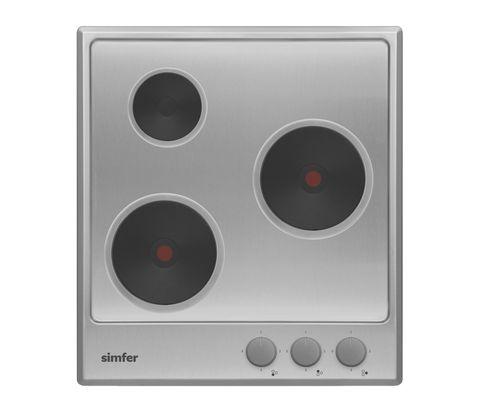 Варочная панель Simfer H45E03M011