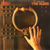 Kiss / Music From The Elder (LP)