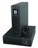 ИБП East EA960(II) RT LCDS ( 6 кВА / 5,4 кВт ) - фотография
