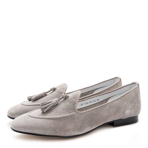 Туфли Vorsh V_49-148-50-20 купить