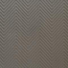 Микровелюр Monolith zigzag bourbon (Монолит зигзаг бурбон) 20