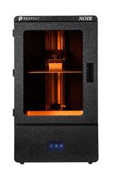 Фотография — 3D-принтер Peopoly Phenom Noir
