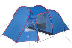 Палатка Trek Planet Trento 4 (70145)