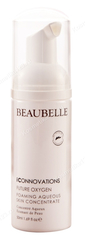 Фьюче Оксиджен - вспенивающийся концентрат кислорода (Beaubelle | Омолаживающая система