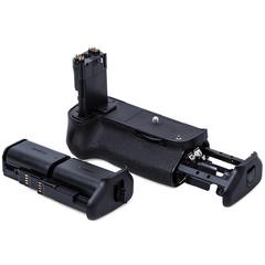 Батарейный блок MAMEN BG-E11 для Canon 5D Mark III