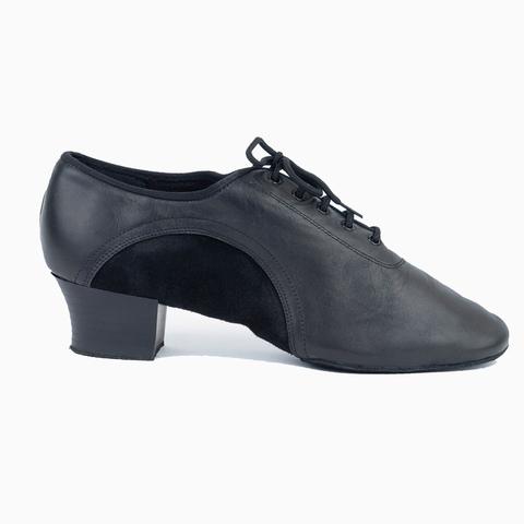 Туфли мужские для латины