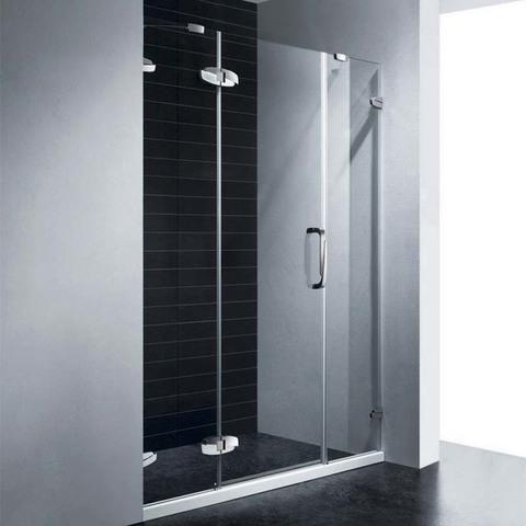 Душевая дверь - RGW SA-01