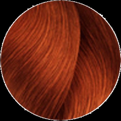L'Oreal Professionnel INOA 6.46 (Темный блондин медный красный) - Краска для волос