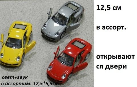 Машина мет. Т22-D83 (СБ) дисплей