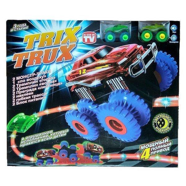 машинки Канатный трек Trix Trux большой набор Trix_Trux_kanatnii_trek.jpeg