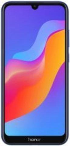 Смартфон Honor 8A Prime 3/64GB (JAT-LX1) темно-синий