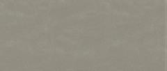 Искусственная кожа Nevada (Невада) 83
